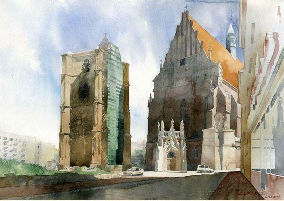 http://usenkomaxim.ru/wp-content/uploads/2012/06/Hudozhnik-Grzegorz-Wrobel.-Akvarel-devyataya.jpg