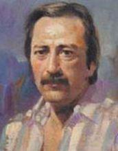 Hudozhnik-Pino-Daeni