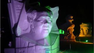 Vechnyj-Mao-Snezhnyj-portret