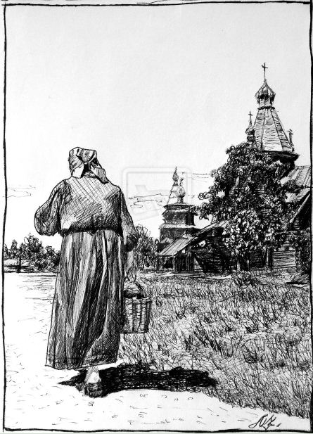 Hudozhnitsa-Maria-Zeldis.-Kartina-dvadtsataya