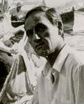 Juan Gonzalez Alacreu