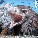 Strit-art.-Smug-One.-Rabota-graffiti-vosmaya