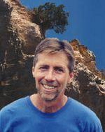 J. Christopher White