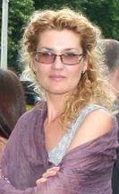 Крайнева Анастасия