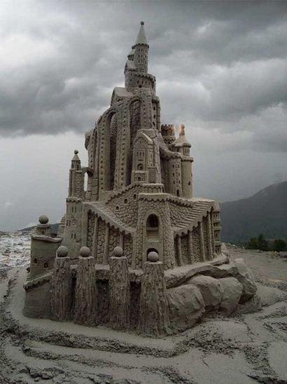 Skulptura-iz-peska-desyataya