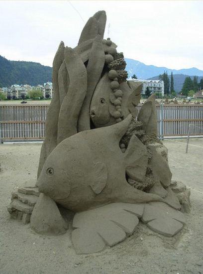 Skulptura-iz-peska-devyataya