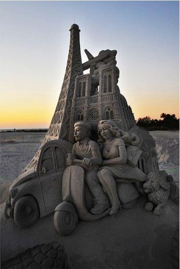 Skulptura-iz-peska-semnadtsataya