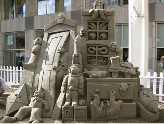 Skulptura-iz-peska-shestaya