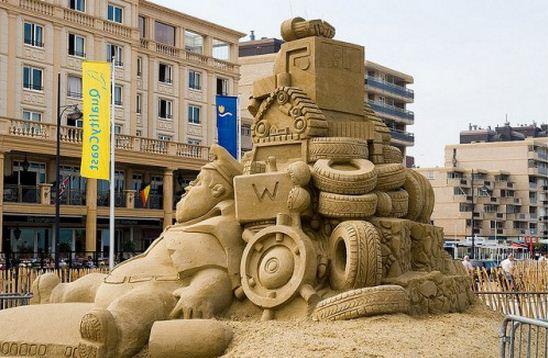 Skulptura-iz-peska-vtoraya
