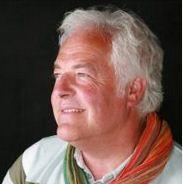 Roland Palmaerts