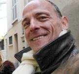Paul Dmoch