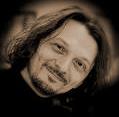 Петр Козлов