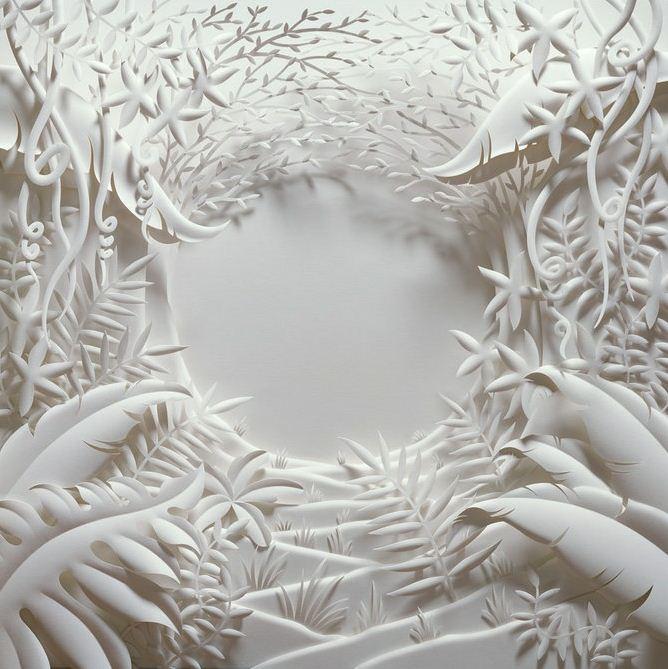 Скульптор Джеф Нишинака. Jeff Nishinaka. Лесные ритмы