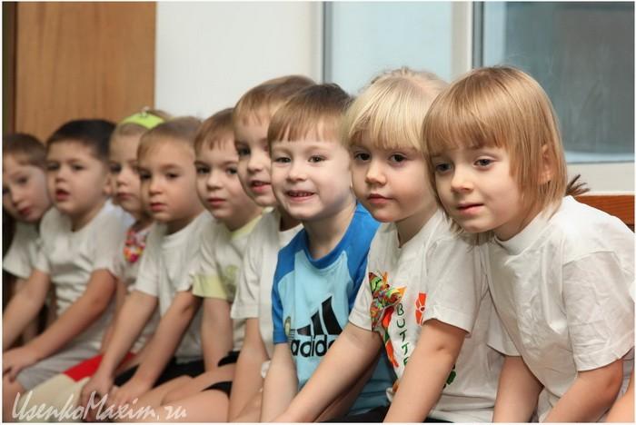 usenkomaxim.ru_7