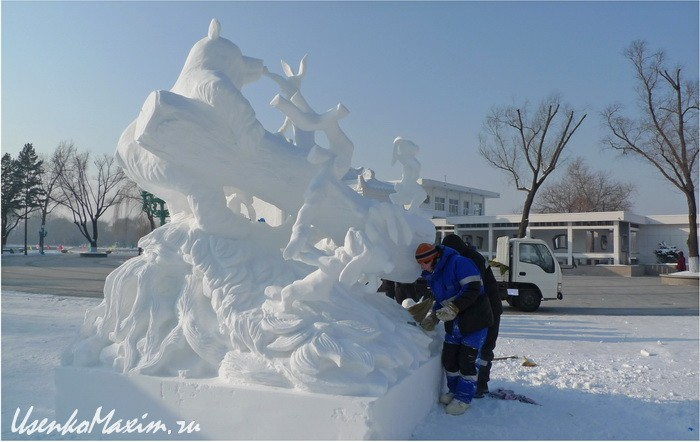 Dodelyvaem-svoju-jeksperemental'nuju-rabotu-Harbinskij-sneg-2010