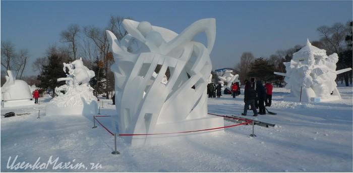 Ewe-odna-habarovskaja-komanda-Harbinskij-sneg-2010
