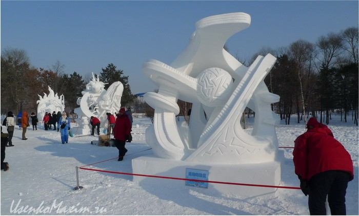 Ewe-odni-russkie-Harbinskij-sneg-2010