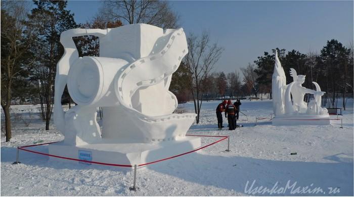 Molodezhnaja-komanda-iz-Anglii-Harbinskij-sneg-2010