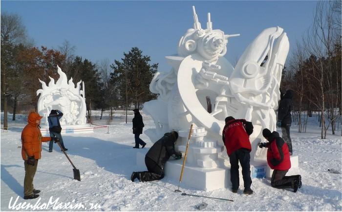 Pervoe-mesto-u-kitajcev-Harbinskij-sneg-2010