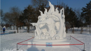 Tajlandcy-mifotvorchestvom-zanimalis'-Harbinskij-sneg-2010