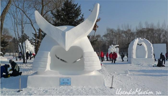 Japoncy-ne-zamorachivalis'-Harbinskij-sneg-2010