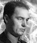 Маранов Александр
