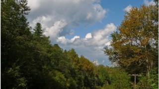 Nichto-tak-ne-ukrashaet-pejzazh,-kak-oblaka