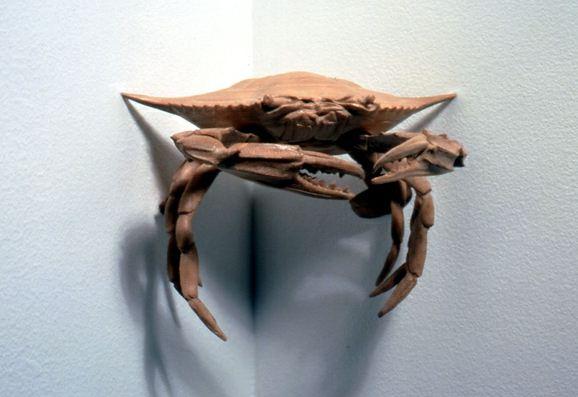 Rabota-sedmaya.-Skulptor-Ricky-Swallow