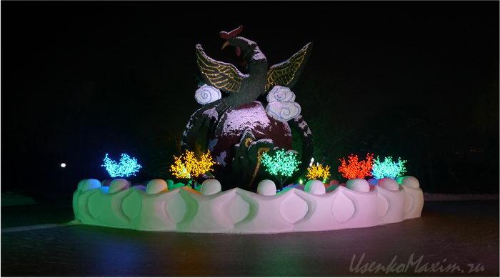 Sneg-i-cvet