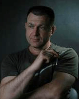 Hudozhnik-Stolyarov-Vadim