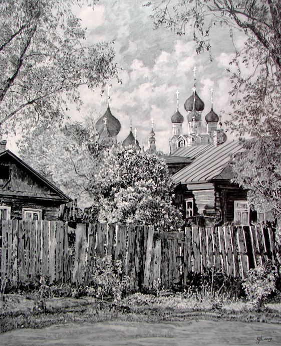 Hudozhnitsa-Maria-Zeldis.-Kartina-tridtsat-tretya