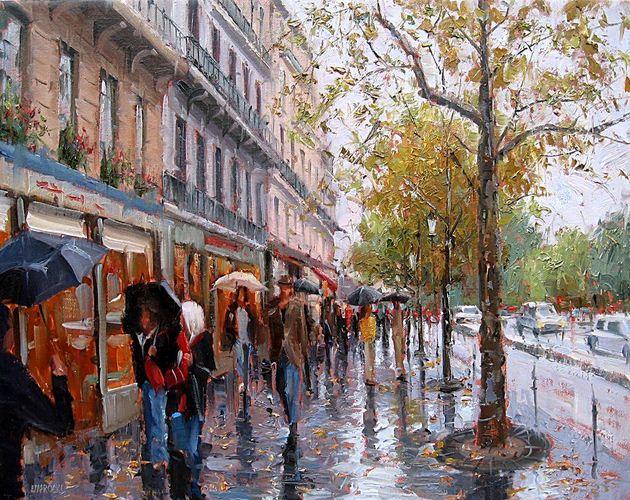 Impressionizm-E.J.Paprocki.-Kartina-shestaya.