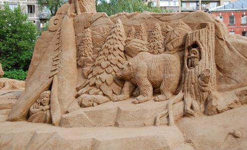 Peschanaya-skulptura.-Podborka-tretya.-Skulptura-dvadtsat-shestaya