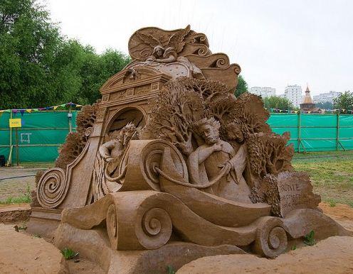 Peschanaya-skulptura.-Podborka-tretya.-Skulptura-dvadtsat-vtoraya