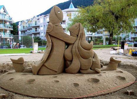 Peschanaya-skulptura.-Podborka-tretya.-Skulptura-dvenadtsataya