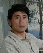 Tian Haibo