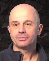 Guy Laramee