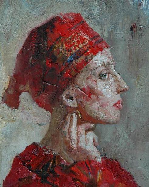 Hudozhnik-Andrey-Kartashov.-Kartina-maslom-dvadtsat-tretya-fragment