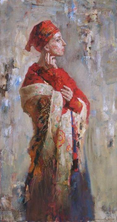 Hudozhnik-Andrey-Kartashov.-Kartina-maslom-dvadtsat-tretya