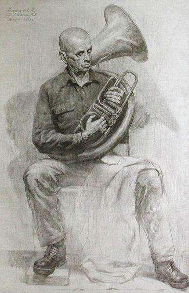 Hudozhnik-Andrey-Kartashov.-Risunok-chetvertyiy