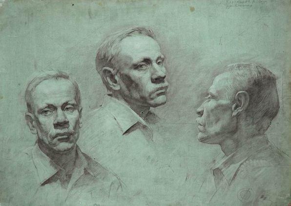 Hudozhnik-Andrey-Kartashov.-Risunok-pervyiy