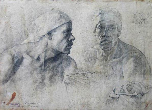 Hudozhnik-Andrey-Kartashov.-Risunok
