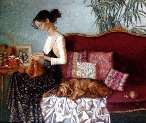 Irina-Kotova.-Ozhidanie