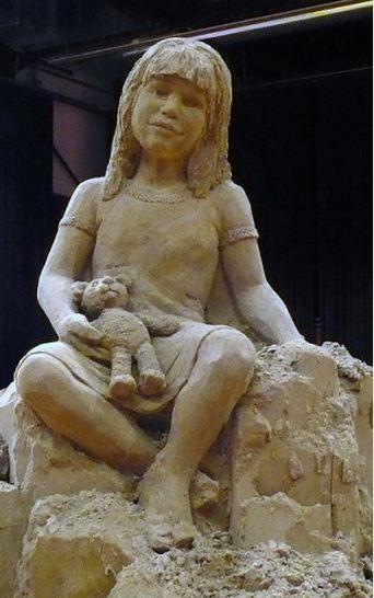 Skulptura-iz-peska-dvadtsat-chetvertaya