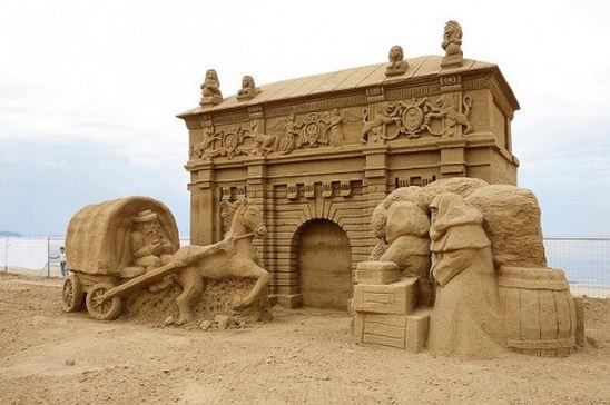 Skulptura-iz-peska-dvadtsat-devyataya