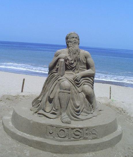 Skulptura-iz-peska-dvadtsat-sedmaya