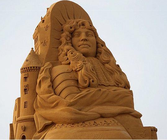 Skulptura-iz-peska-dvadtsat-shestaya