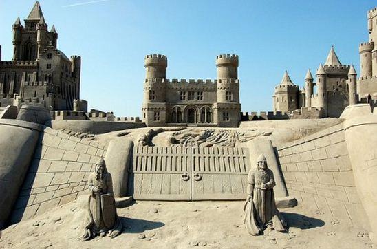 Skulptura-iz-peska-dvadtsat-vtoraya