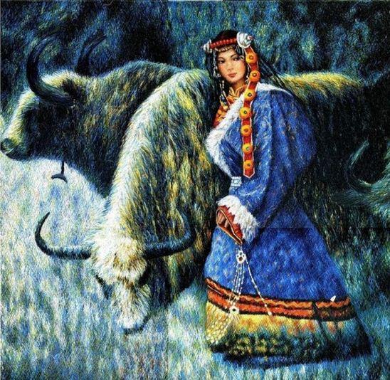 Suchzhouskaya-vyishivka-tretya