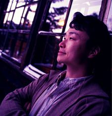 Yutaka Kagaya